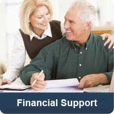 button_financial_assistance