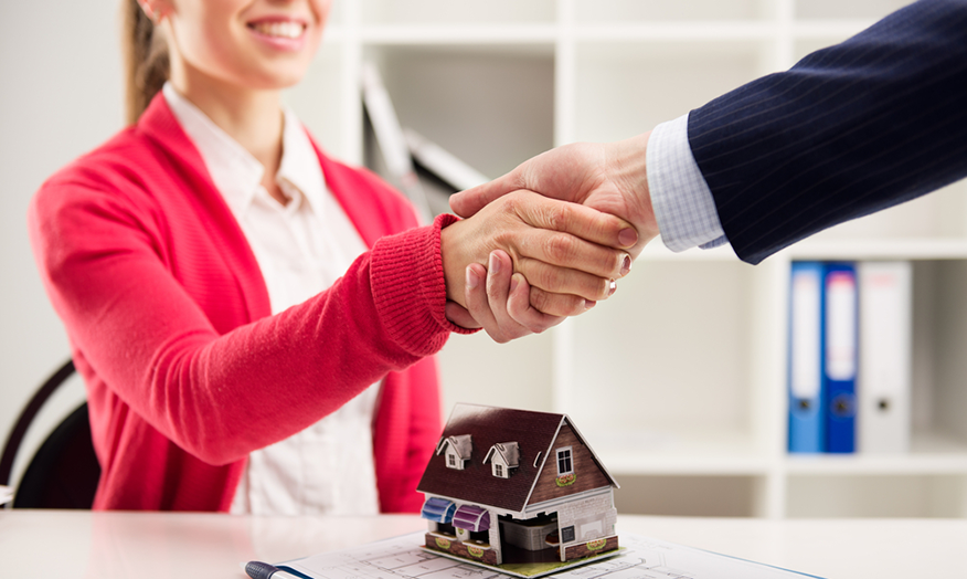 negotiate fair price for home