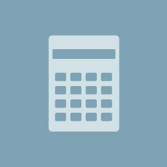 Debt Consolidation Calculator