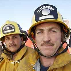 STaR Firemen