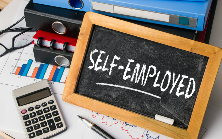 Income Solutions Options RM – Self Employed Income Calculation Worksheet