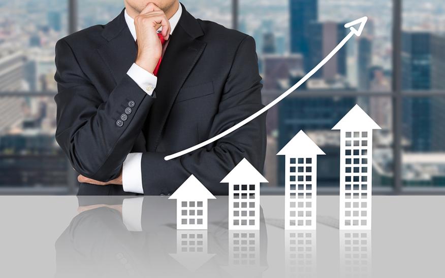 Improve Home Raisal Value