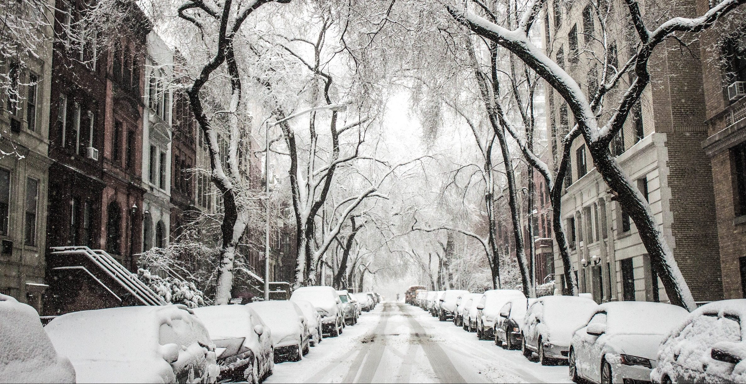 Charming 10 Important Things To Consider When Buying A Home In Cold Weather Cities  Like PDX