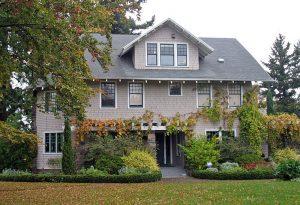 home loan limits rise portland
